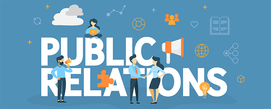 5 Important Points to Know about Communal Marketing